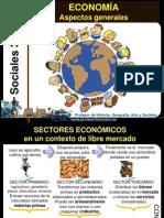 economiadefe-101210114853-phpapp02