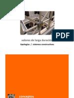 tipologías_y_sistemas_constructivos