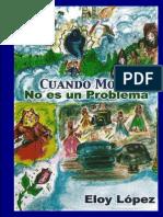 Cuando Morir No Es Un Problema.pdf