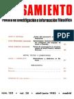ángel cappelletti__ materialismo y dialéctica en bakunin.pdf