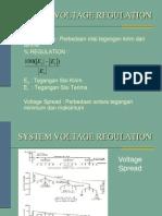 05 - Voltage Regulator