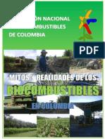Revista Mitos y Realidades(2)