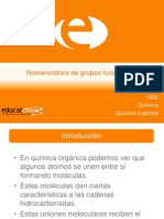 45991_180061_Nomenclatura de Grupos Funcionales