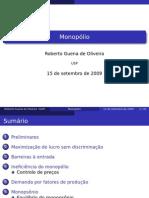 Monopólio.pdf