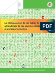 5. La Comunicación de Los Logros de ...