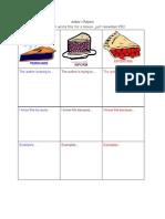 authorspurpose