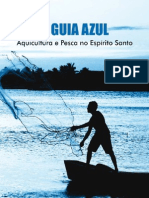 oGuiaAzul