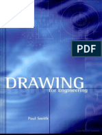 Drawing for Engineering