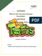 IME_U1_EU_MAAG-CORREGIDO-28-06-14.doc