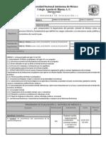 Plan y Prog Evaluación Mx 14-15