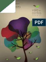 O CRIADOR E A CRIATURA - revista_vale_educador_web_VITRINE.pdf