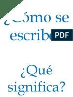 MODULO 1_frases importantes.pptx