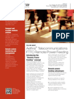 FTTC_Remote_Power_Feeding.pdf