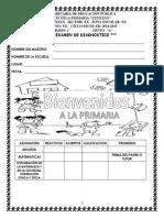 1er Examen de Diagnostico 2 2014 - 2015 (1)