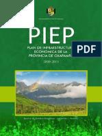PIEP Oxapampa