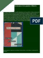 Historia de los hermanos tres puntos - Artículo.doc