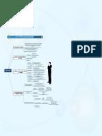 capitulo 11 pdf