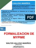Formalizacion de Empresas_Walter Galloso (3)