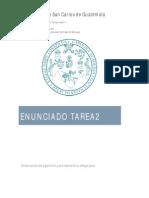 [IPC1]Enunciado_Tarea2