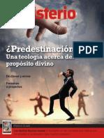 Revista Ministerio 2bimestre14