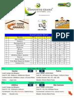 Tabela 17-08-2014