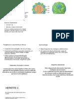 Micro- Hepatites Virais.ppt