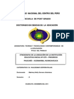 etnografia-paucarc3a01