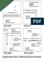 DT-representação de portas e janelas.pdf