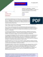 Traducciones 09 (1997)