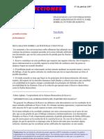 Traducciones 10 (1997)