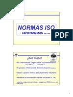 ISO9000-[May 2010]-v15-UBA CEP-2xpag