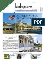 Island Eye News - August 15, 2014