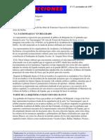 Traducciones 17 (1997)
