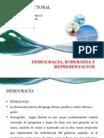 Derecho Electoral Marco Teorico Ago 01 (1)