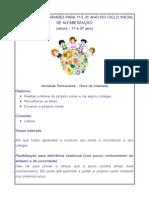 atividadesregina12anopip-110315143030-phpapp01