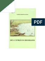 DIETA E NUTRIÇÃO DE CROCODILIANOS.pdf