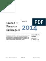 Frenos y embragues.pdf