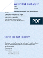 Heat Exchanger Lecture.ppt