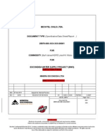 Master EWS Standard Cover Pg for All Non Dwgs Docs 6.2013