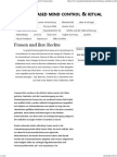 Frauen Und Ihre Rechte › Trauma Based Mind Control & Ritual Abuse_Fall Sadegh Et Al. Österreich