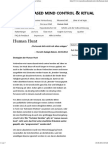 Human Hunt › Trauma Based Mind Control & Ritual Abuse_Fall Sadegh Et Al. Österreich