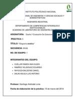 PRÁCTICA 5 DISEÑO.docx