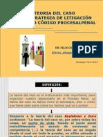 7.TEORIADELCASONCPP2010 (1)