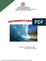 SALVAMENTO_AQUATICO
