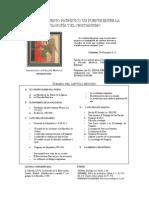 Introducción Fil Med Segunda Entrega 2014 2