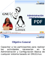 Curso_AdministracionGNULinuxNivel_1