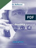 100&200_OXE.pdf