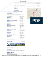 Casas - Buscar Con Google