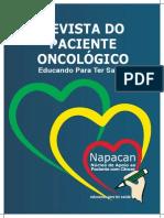 Revista Do Paciente Oncologico 2007