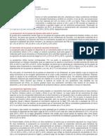 2014_Perspectivas de La Economía Mundial